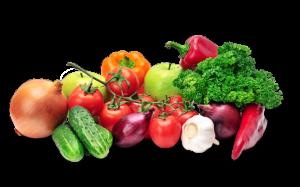 vegetables-for-candida-albicans