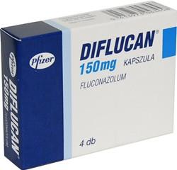 diflucan_150