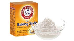 baking-soda-for-thrush