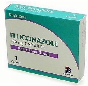 flucanzole-for-oral-thrush