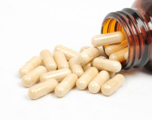 probiotic-pills