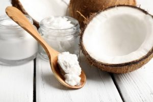 coconut-oil-anti-candida