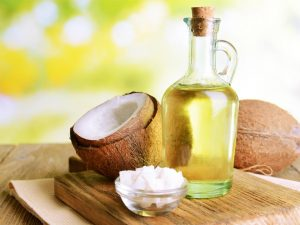 coconut-oil-for-candida