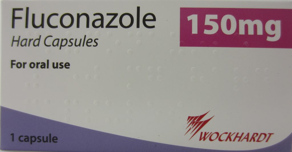 fluconazole-anti-thrush-medicine
